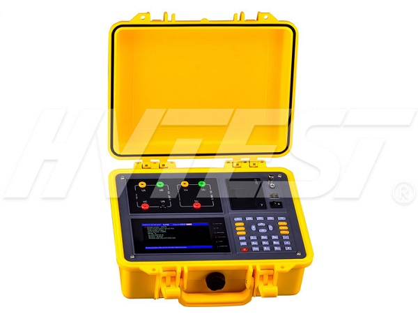 Multi-Function Transformer Turns Ratio Tester (TTR).png