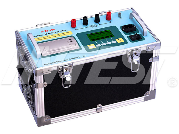 Transformer DC Winding Resistance Tester.png